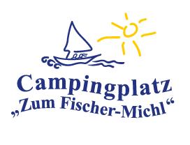 Campingplatz Zum Fischer-Michl